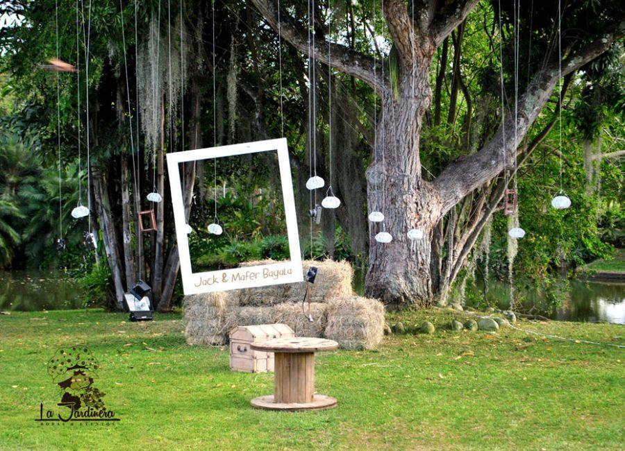 bodas y eventos_1