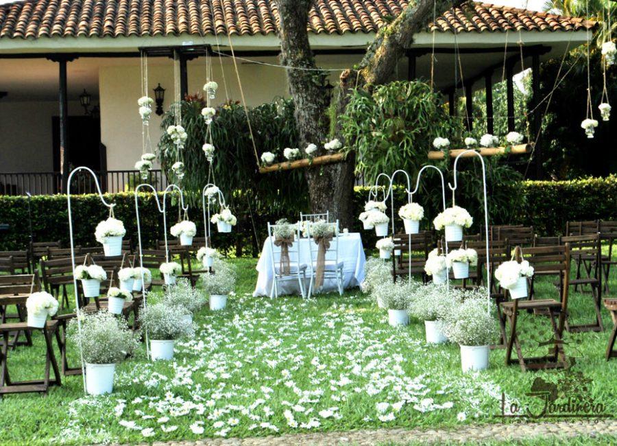 bodas y eventos_12