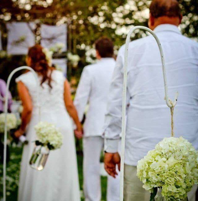 bodas y eventos_3a