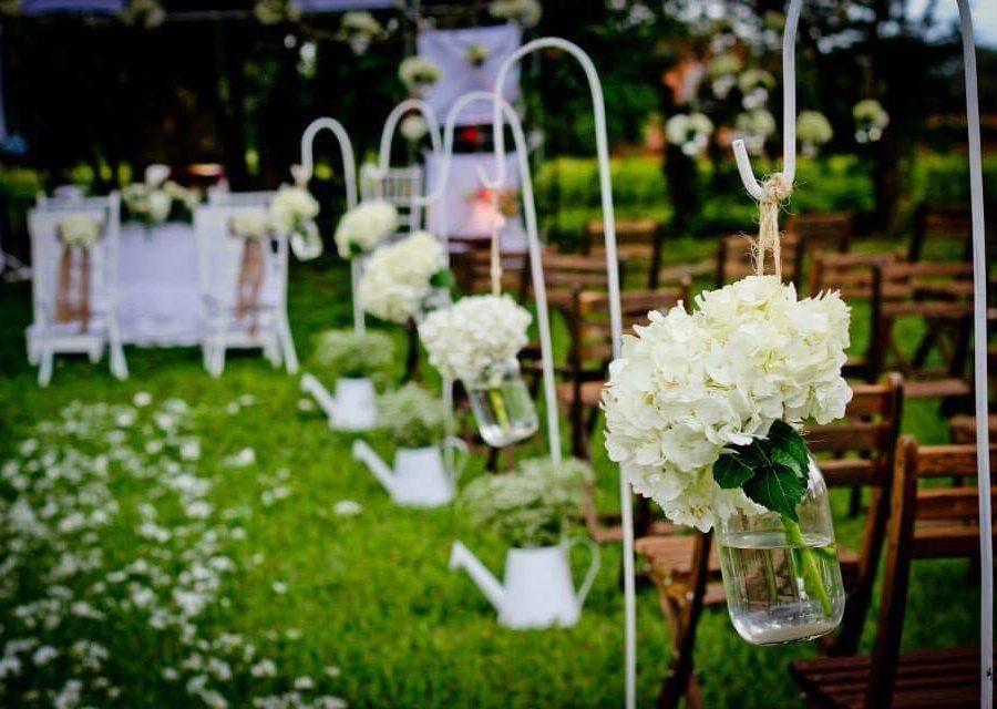bodas y eventos_4a
