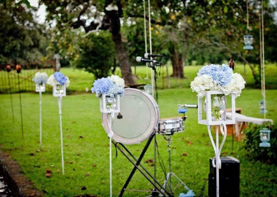 bodas y eventos_7a