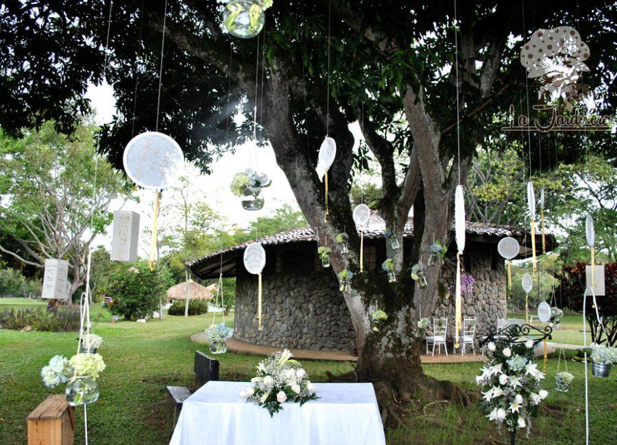 bodas y eventos_8