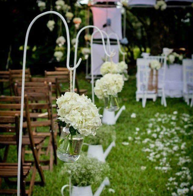 bodas y eventos_8a